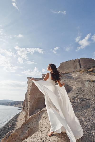 Свадьба в Греции. Свадебное агентство BM WEDDINGS & EVENTS