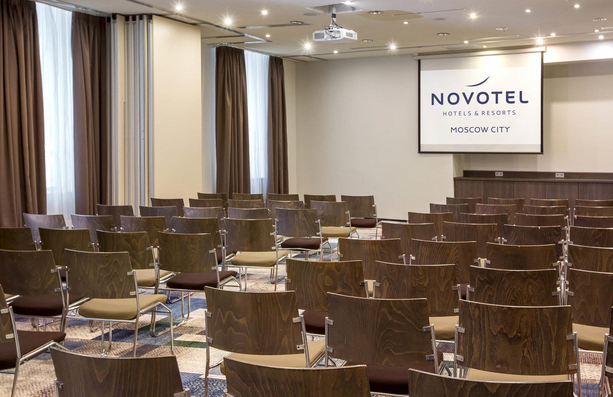 организация семинаров в москве под ключ цена